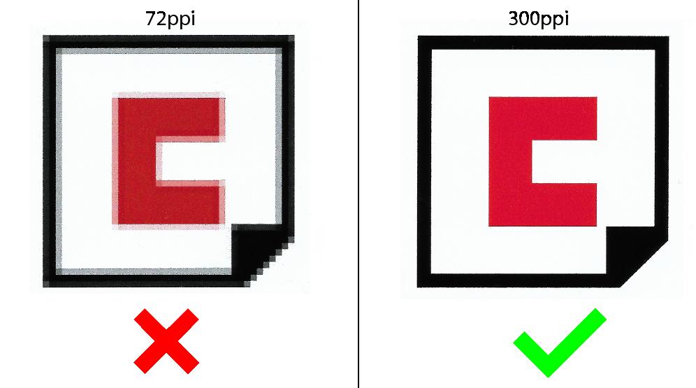 Основы печати или почему клиент не всегда прав. 4