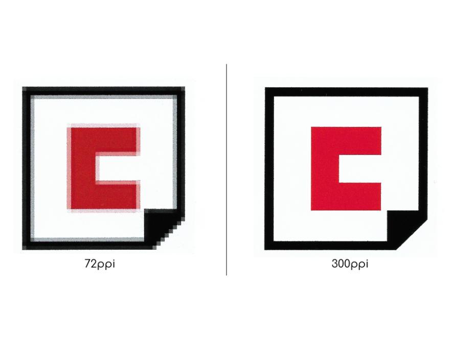 Основы печати или почему клиент не всегда прав. 1