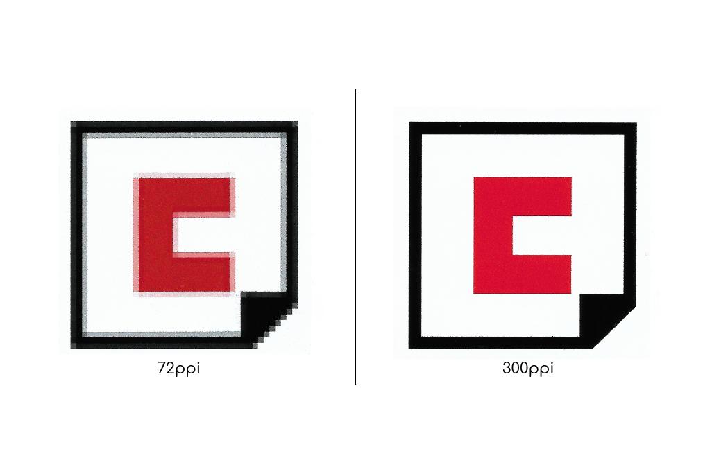 Основы печати или почему клиент не всегда прав.