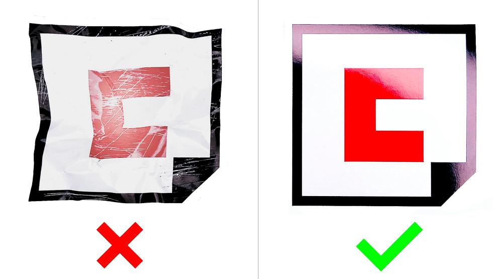 Как использовать стикеры в бизнесе 4